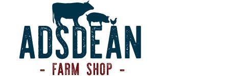 Adsdean Farm Shop West Sussex